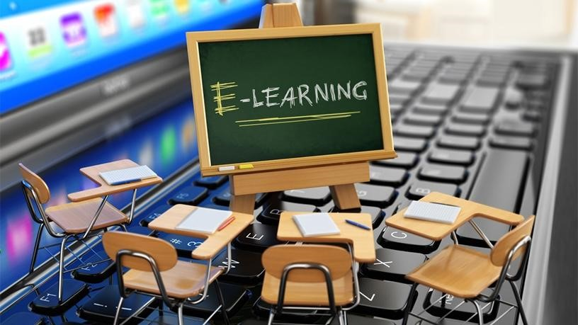 Preparing Teachers in the Philippines for Online Learning