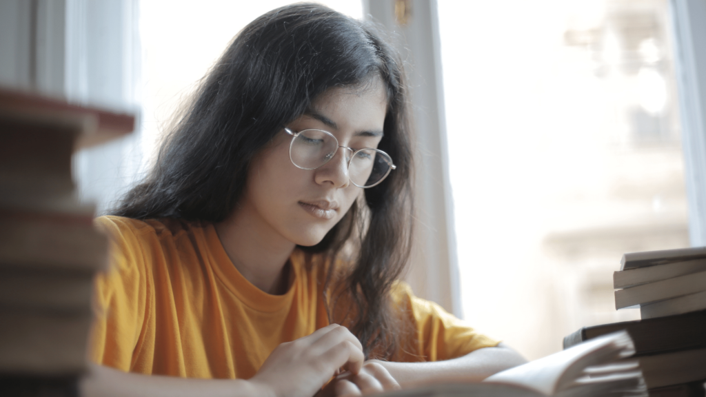 A College Student's Guide to Preparing for Online Exams